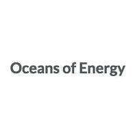 Oceans Energy