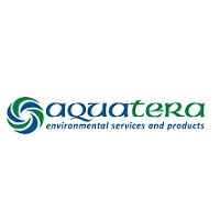 Acuatera