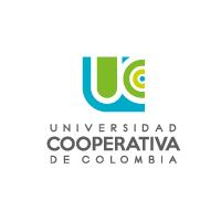 Universidad Cooperativa