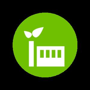 [:es]Biorefinerías[:en]Biorefineries[:]